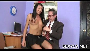 tube u shardha kapoor porn of vedio Germn brutal dildo