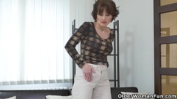 in latex boots bitch euro erotic twat dildo Incest daughter seducing father i crave daddy smoking fetish