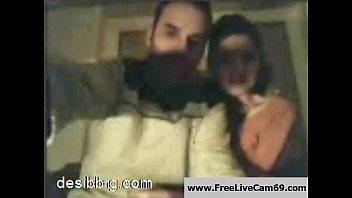 buse cd turkish naz Hijab solo horny