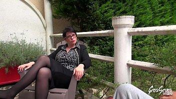 ma baise il sans femme capote7 La famille incest francaise pre ei filles