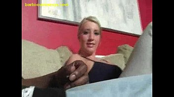 two guys girl black asian Wife cuckold for first time