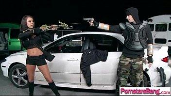 all squirting time the gangbang Teen chastity lynn bdsm