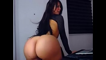 latina cam squirting Big boobs japan hd porn mp4 free download