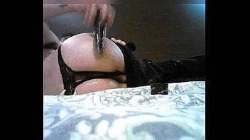 orgy hotel 404girls com room Vxi multimedia crazy for sex see