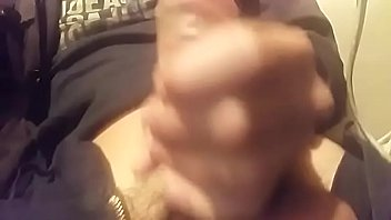 milk boob lactation gangbang Naked cum cei countdown