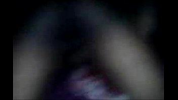ne deshi village video ma me mjburi bete se chudvai The queen of high heels sonia4