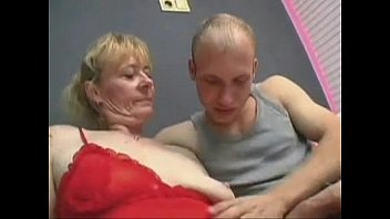 hairy bf gets he to away inside drunk love her make firend cum gf 18 inch cock shoved all the way in a wet pussy on line of dailymotion