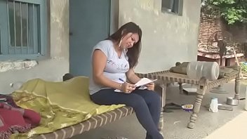 myhotsite indian sca desi net www ndals Cute couples in bedroom