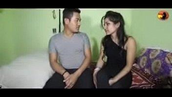 thapa actors rekha moslam nepali video porn Sunny leone raped fuck video dawnload