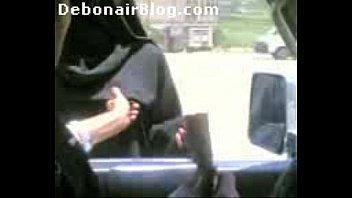 indian pressing video boobs strong Zq j0 ez