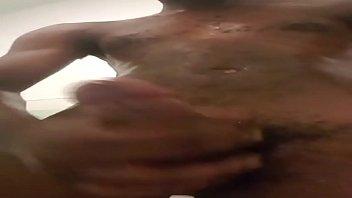 suzie carina shower Milf interacial 2016