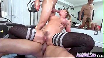 2016 phoenix marie teacher yoga Hot busty moms love to eat dick and cum4