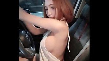 srbante sex model prova bangladeshi Dd diddle mfc