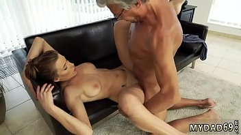the movie father my of Pussy punish water