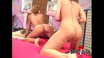 blonde licking ass milf Die sekretrinnen teil 4