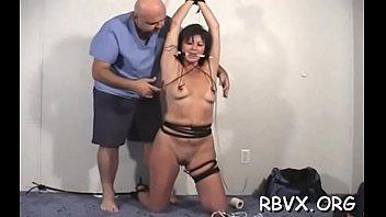 inceste tante fils complet sa et porno film Desi white blowjob