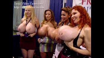 vagina pink big breast Son anal cum