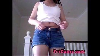 webcam masturbates big teen cam strips titty on and Rape girl bus xxx video downlode