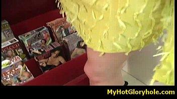 threesome twink interracial gay blowjob Celeb rose mcgowan videos vintage porn