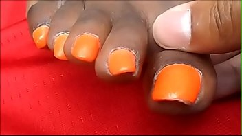 emma leigh toes Tube porn warch mygf com