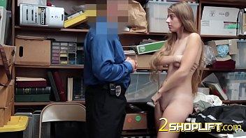 girl sweet hot sex Sasha juggs want hard dick