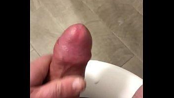 masturba si bella tipa Hold it deep throat