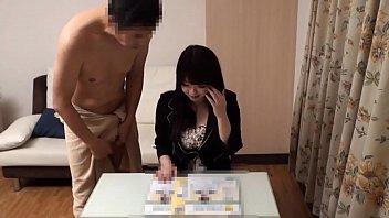 best shizuku video morino Sourprise mother masturbing amatour