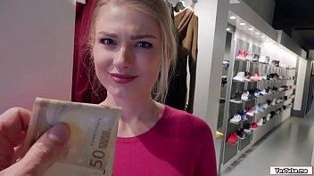 cash for show handjob funny Julia ann smoking