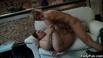 fat seducing teacher huge mom boobs bbw Desi village girl sex videos
