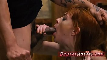 and spanking latin Black dicks for the white chick 01 scene 1 anarchy
