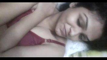 bojpuri bebar video bhabi sex Slap big breast solo