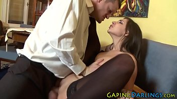 skanks a craving two hot load Lucky guy gets to bang three sluts at the same time