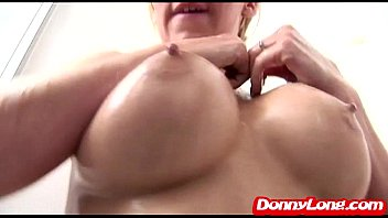 my whore trains long on pull Acoso sexual adolesentes con profesor