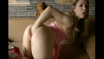 than handle can more she dick Tit lesbian sucking