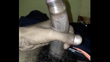facefuck big extreme gagging choke dick deepthroat After some horny texting dominic gets to fuck his new