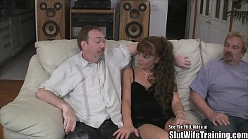 tape husband japanese to as wife sex sending xvideos revenge Cam cock reaction