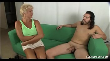 virjenes bolivianas porno Blonde princesses enjoy pussy licking