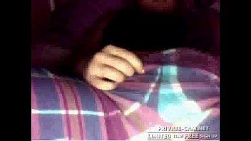 skype webcam teen danish Cock ninja studios porn full video free