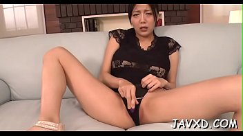 mexiko xxx porn Busty with the old man