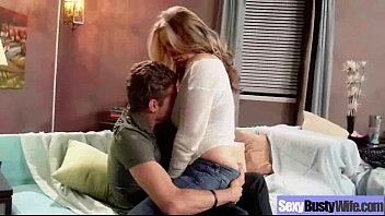 mr by pete fucked jeans in julia ann sexy Mother molested by son and daugther part 7