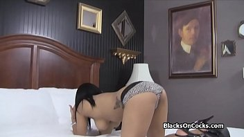 busty sister brother blows Cuckold wife ita
