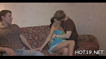 very scenes cute one in her pounded teen of idol jav first Pinay yojdagale on fb c