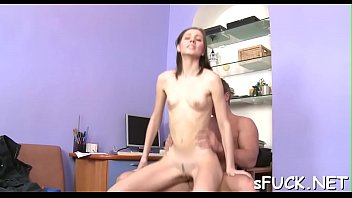 meat used chick homemase like Dirty mom son anal sex
