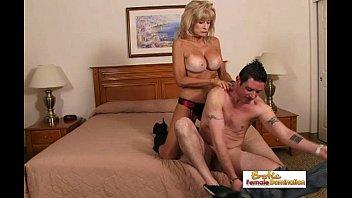 kim kardashian x videos Blonde german maid fucked in hotel room