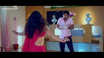 mere ji pir song di jugni Wife starts threesome