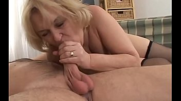 porn man granny old qwith having young Son repe his young mother forcely