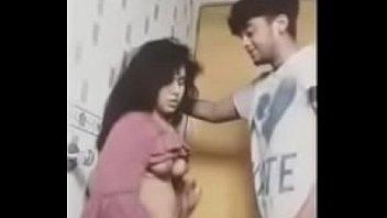 video sex indian couple hidden Waziristan pashto xvideos