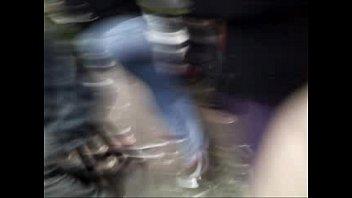 nena 3 movie Raped girl becomes a sex slave