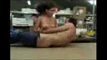 poilu arab girls grosse rebeu Ass fuked videis hd of valentina nappi