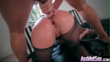 step brooklyn chase father Most popular categories